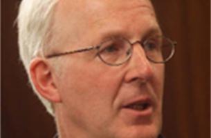Hoge Raad Justitie: 'Hasselts procureur is te autoritair'