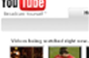 Wat is juridisch mogelijk tegen YouTube?