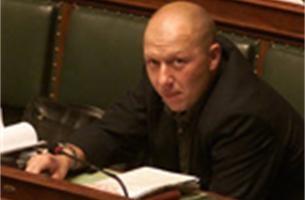 Bonte (sp.a) scherp voor klagende collega-parlementsleden