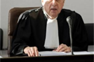 """Antwerps Hof: """"Belgische DHKP-C is geen terreurgroep, zelfs geen bende"""""""