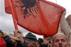 'Kosovo roept op 17 februari onafhankelijkheid uit'