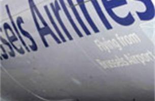 Brussels Airlines duldt voortrekken budgetterminal niet