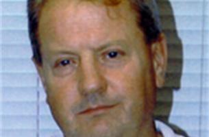 Brit schuldig bevonden aan moorden op vijf prostituées in Ipswich