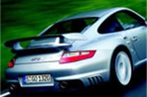 Porsche wil aandeel in Volkswagen vergroten tot 75 procent