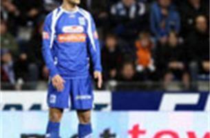 Totale malaise bij Racing Genk: 1-2 verlies tegen Bergen