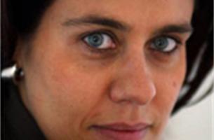 Marion van San brengt Belgische illegalen in kaart