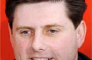 Taalbad Nederlands voor nieuwe PS-ministers