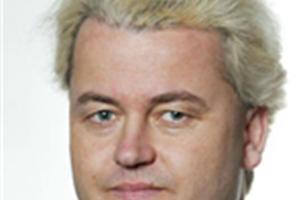 Wilders past Fitna aan - video