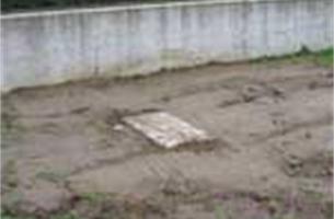 """Ondergrondse wateraftappunten vervangen """"Pidpa-standpijpen"""""""