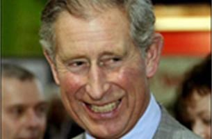 Prins Charles in de bres voor pubs
