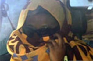 Ontsnapt meisje getuigt moedig op proces-Fourniret