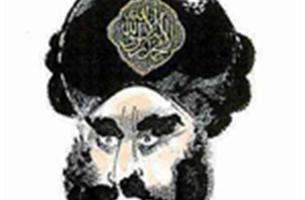 Mohammed-cartoonist tekent Wilders-cartoon voor P-magazine
