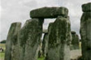 Eerste opgravingen in Stonehenge in veertig jaar tijd