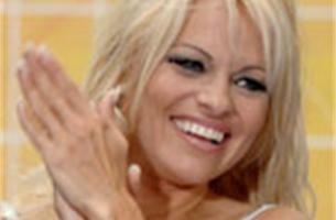 Leven van Pamela Anderson verfilmd