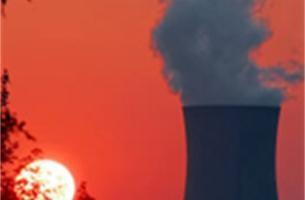 Zes op tien Franstaligen voor kernenergie