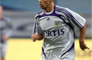 Newcastle of verlengd contract voor Boussoufa