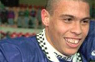 'PSV gaf me geen anabolen'
