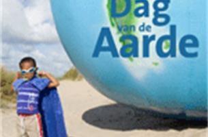 Vlaamse muziekclubs organiseren klimaatconcerten