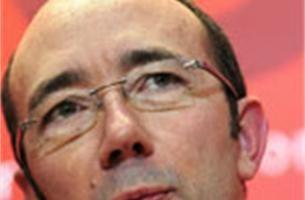 """Demotte:""""Franstaligen staan open voor institutioneel debat"""""""