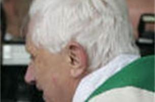 Paus focust op mensenrechten in toespraak tot VN