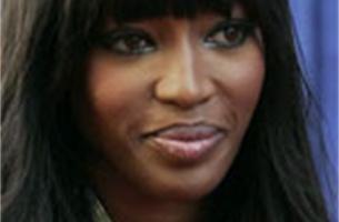 British Airways weigert Naomi Campbell
