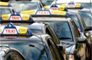 Meer betalen voor Antwerpse Taxi