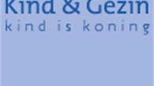Kind & Gezin 'amateuristisch' in adoptiekwesties