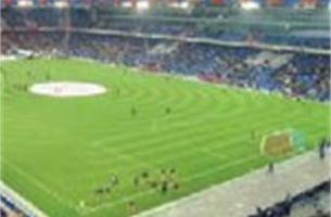 Oostenrijkse fans krijgen stemtraining voor EK