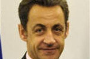 """Sarkozy:""""Ja, ik heb fouten gemaakt"""""""