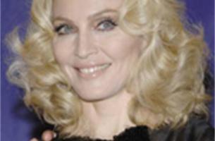Madonna lanceert film 'I Am Because We Are'