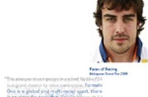 FIA lanceert antiracismecampagne