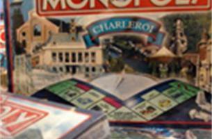 Monopoly gaat voor groene energie