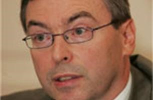 Vakbonden Agfa Materials vrezen voor job met nieuwe topman