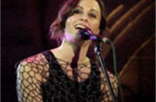 Alanis Morissette, Goose en Sonic Youth op Lokerse Feesten