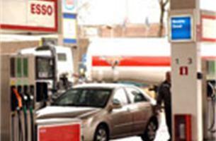 Diesel en huisbrandolie bereiken nieuwe recordprijzen
