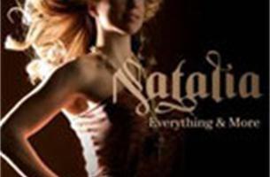 Natalia is op zoek naar dansers