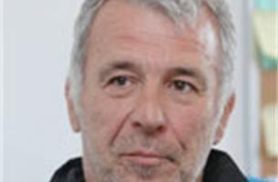 Wordt Gerets verkozen tot beste coach in Frankrijk?