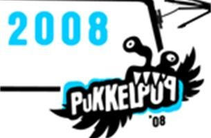 Maandag start ticketverkoop Pukkelpop