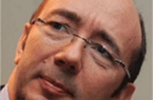Rudy Demotte haalt zwaar uit naar 'huichelaars van het werk'
