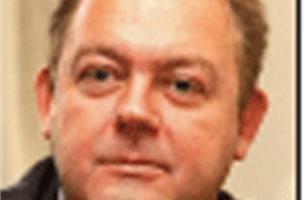 Marco Laenens riskeert zes maanden met uitstel