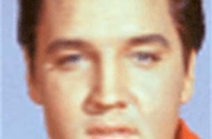 Elvis is strafste stem volgens radioluisteraars