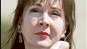 Gevreesde hoerenmadam dood gevonden in Florida