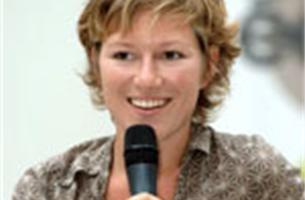 Hilde De Baerdemaeker in nieuwe vtm-telenovelle