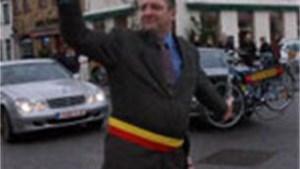 Stadssecretaris van Damme verdacht van fraude