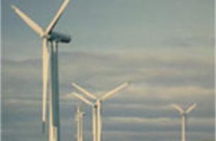 Carrefour gaat groene stroom verkopen aan klanten
