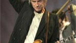 Paul Weller niet, Youssou N'Dour wel op Cactusfestival