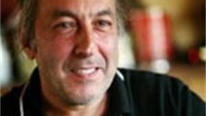 Eddy Planckaert: 'Slippertje? moet kunnen!'