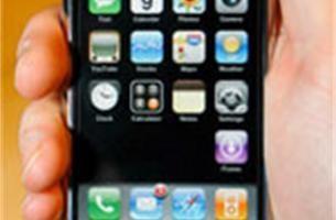 Nieuwe iPhone is sneller en goedkoper