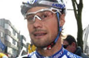 """""""Geen Tour de France voor Tom Boonen?"""""""