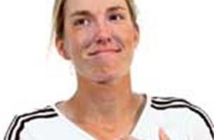 Justine Henin drukt hoop over comeback de kop in
